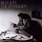 Billy Joel - The Complete Albums Collection: The Stranger CD5