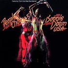 Boogie Down U.S.A. (Vinyl)