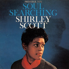 Shirley Scott - Soul Searching (Vinyl)