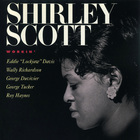 Shirley Scott - Workin'