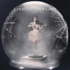 Beyond The Veil (CDS)