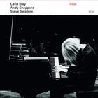 Trios (With Steve Swallow & Carla Bley)