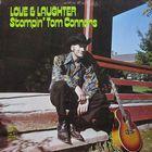 Love & Laughter (Vinyl)