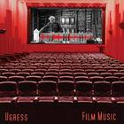 Film Music: Selected Cues 2002-2006