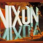 Nixon (Deluxe Edition) CD1