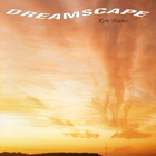 Ron Boots - Dreamscape