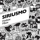 Hotbox / Mbox (EP)