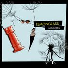 Lemongrass - Memoires