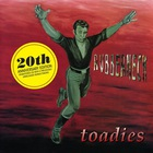 Toadies - Rubberneck (20Th Anniversary Edition)