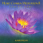 Heart Chakra Meditation II: Coming Home