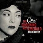 The Shocking Miss Emerald (Deluxe Edition) CD1