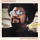 George Duke - A Brazilian Love Affair (Vinyl)