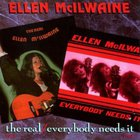 The Real Ellen Mcilwaine (Vinyl)