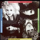 Missing Persons - Color In Your Life (Reissue 2000)