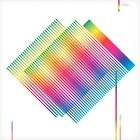 Antony & Fennesz: Returnal (EP)