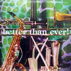Airmen Of Note - Better Than Ever (Vinyl)