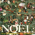 Airmen Of Note - Noel (Vinyl)