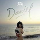 Daniel The Remixes, Etc. (EP)