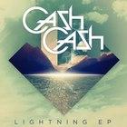 Lightning (EP)