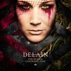 Delain - The Human Contradiction (Limited Edition) CD1
