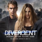 Divergent (Original Motion Picture Score)
