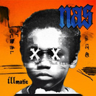 Nas - Illmatic Xx CD1