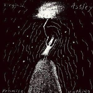 Promise Nothing (Vinyl)