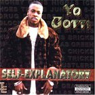 Yo Gotti - Self Explanatory