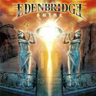 Edenbridge - Shine (The Definitive Edition) CD1