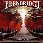 Sunrise In Eden (The Definitive Edition) CD1