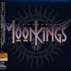 Vandenberg's Moonkings - Moonkings (Japanese Edition)