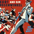 Kurt Rosenwinkel - Our Secret World (& Ojm)
