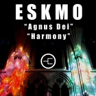 Agnus Dei / Harmony (CDS)
