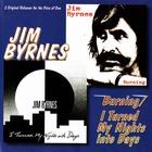 Burning / I Turned My Nights Into Days (Remastered 1998)