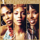 Destiny's Child - #1's (Greatest Hits)