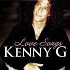 Kenny G - Love Songs