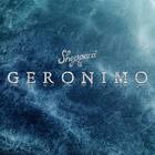 Geronimo (CDS)