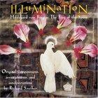 Richard Souther - Illumination