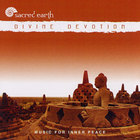Sacred Earth - Divine Devotion