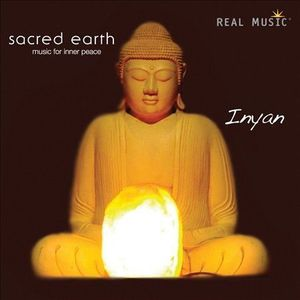Inyan - Music For Inner Peace