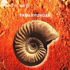 Sacred Earth - Pamanyungan