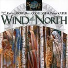 Sacred Earth - Wind Of The North