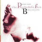 The Psychedelic Furs - B-Sides And Lost Grooves