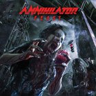 Annihilator - Feast (Limited Edition) CD1