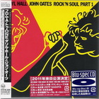 Hall & Oates - Rock 'n Soul Part 1 (Vinyl)