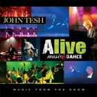 Alive: Music & Dance
