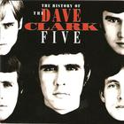 The History Of The Dave Clark Five CD1