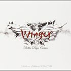 Winger - Better Days Comin' (Deluxe Edition)