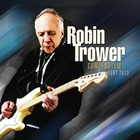 Robin Trower - Compendium 1987-2013 CD1