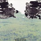 Rogue Wave - Like I Needed (CDS)